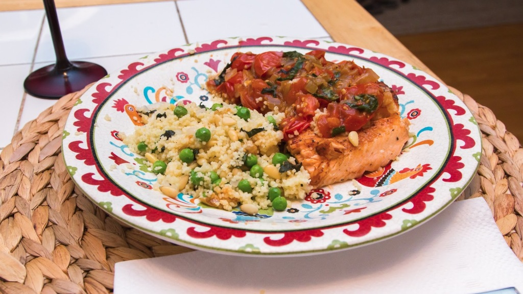 salmon-melting-tomatoes-couscous-5