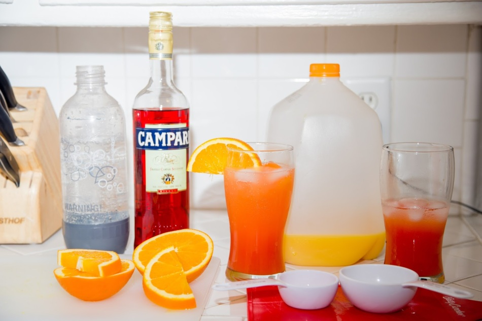 campari-orange-spritzer-1