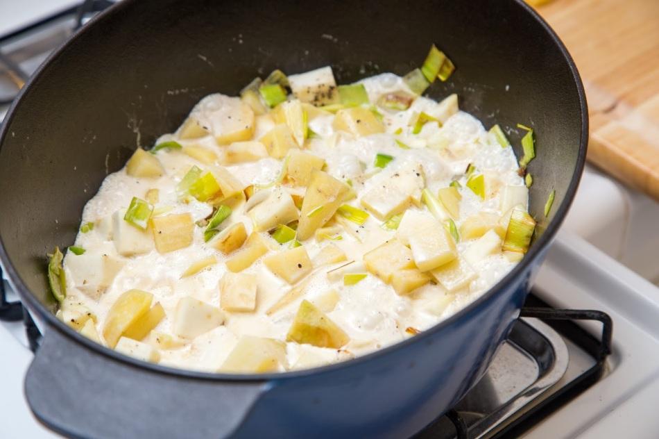 ina-garten-scallops-celery-root-puree-2