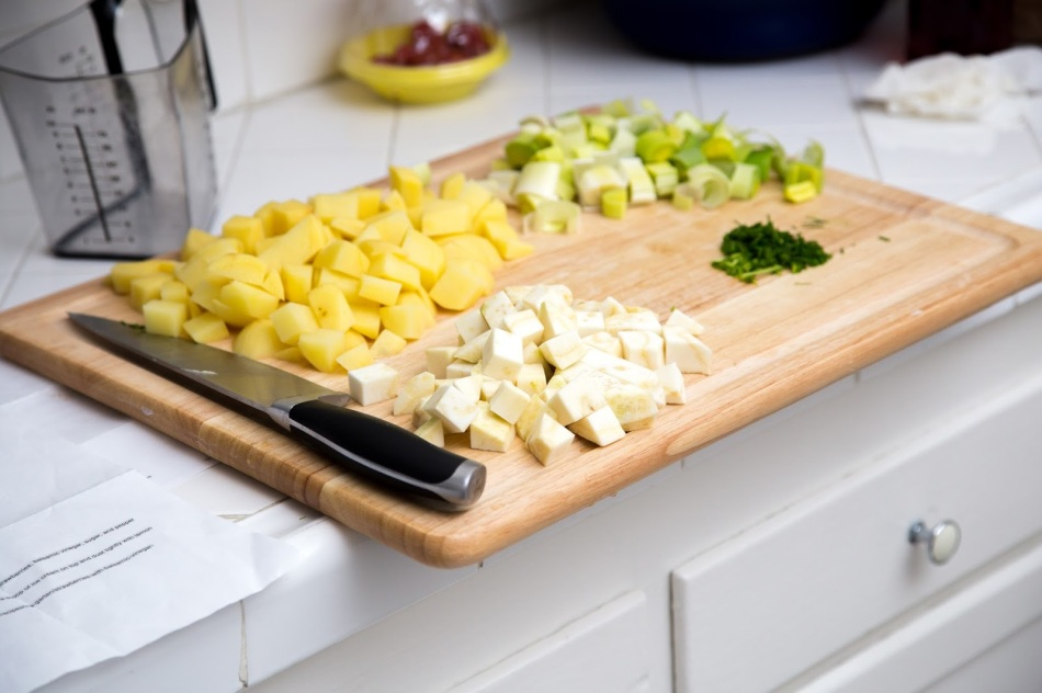 ina-garten-scallops-celery-root-puree-1