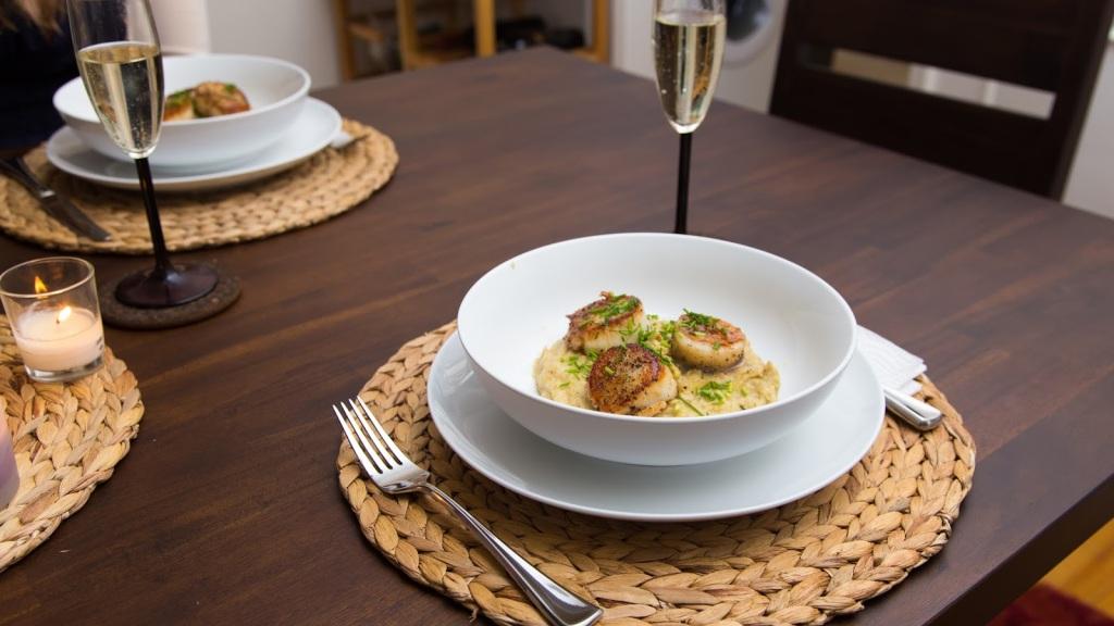 ina-garten-scallops-celery-root-puree-4