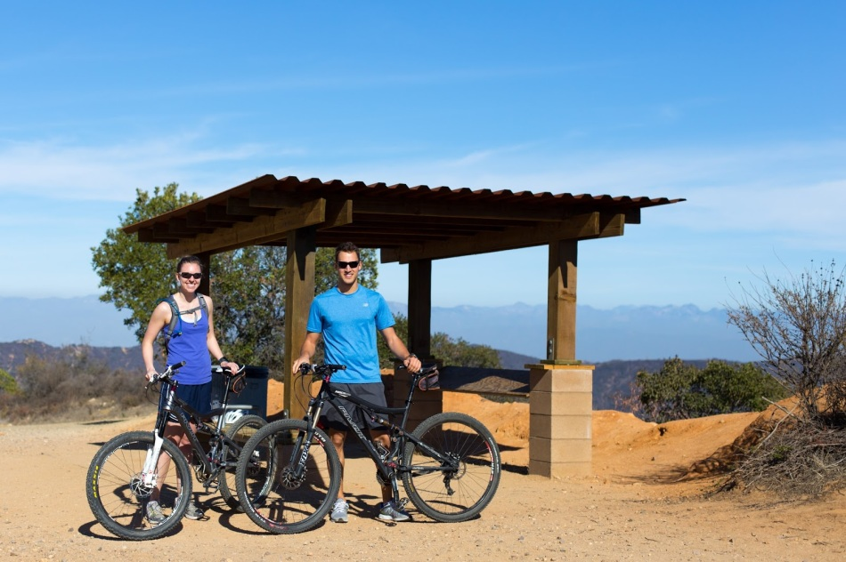 mountain-biking-los-angeles