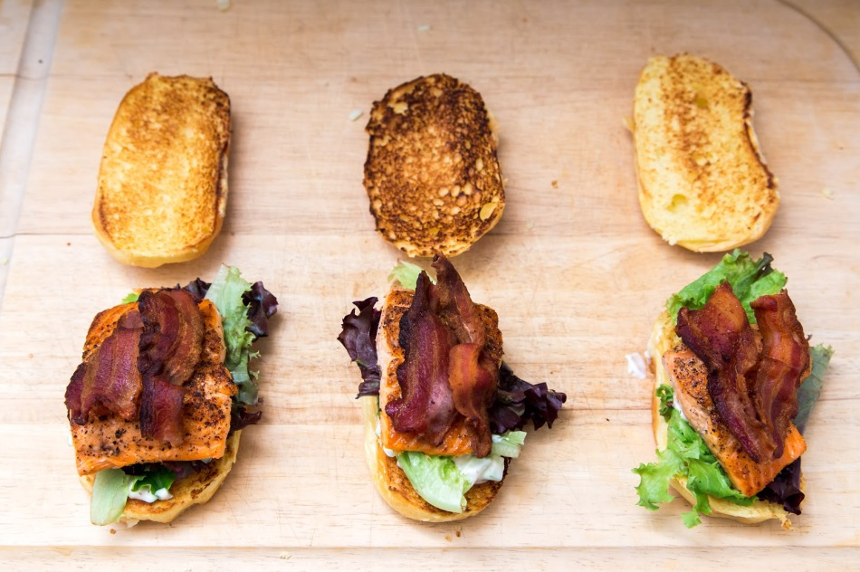 salmon-blt-sliders-5