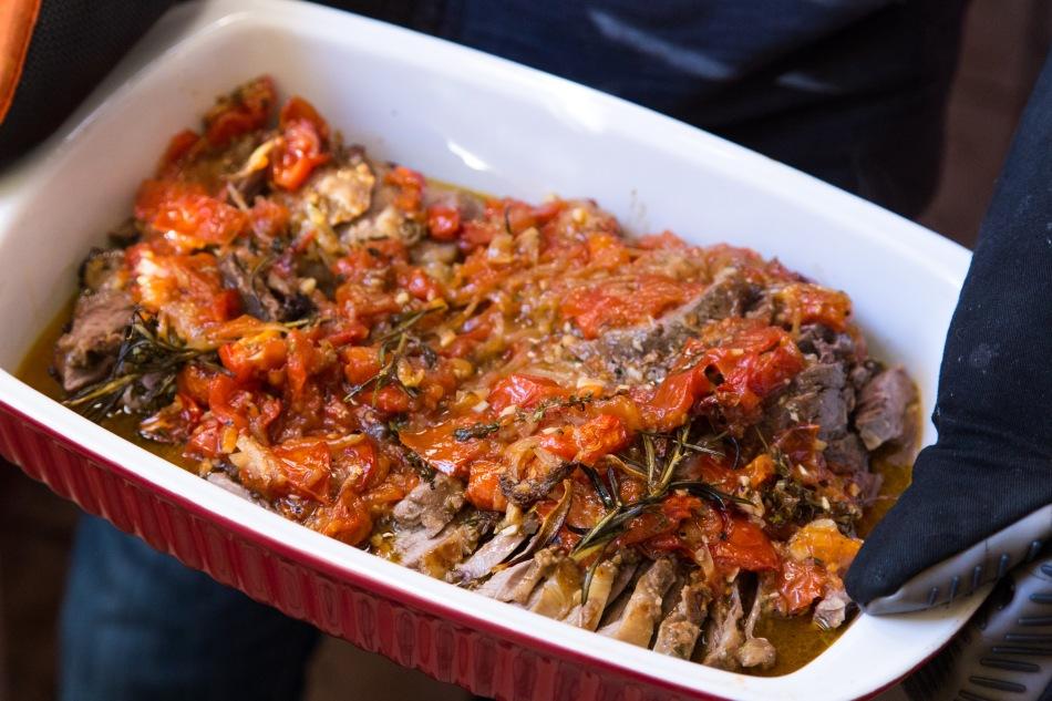 Ina-Garten-Lamb-Provencal-Celery-Root-Mashed-Potatoes-Roasted-Vegetables-Linzer-Torte-Christmas-Dinner-2