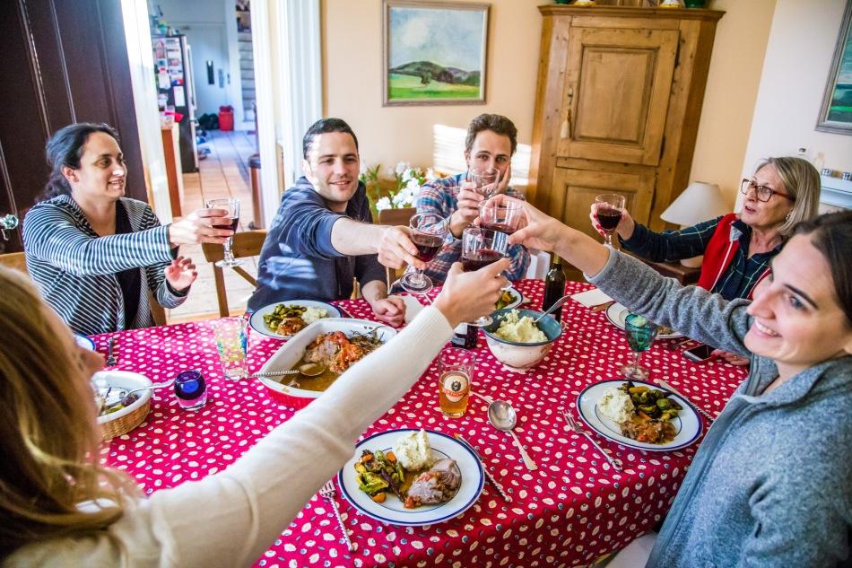 Ina-Garten-Lamb-Provencal-Celery-Root-Mashed-Potatoes-Roasted-Vegetables-Linzer-Torte-Christmas-Dinner