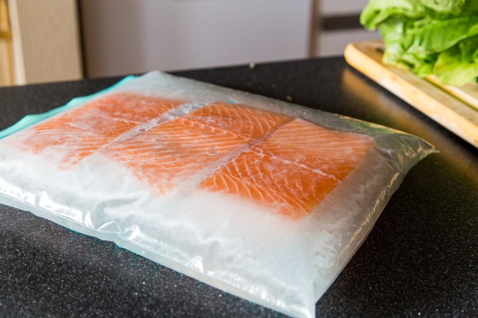 smoked-salmon-grilled-salmon-summer-fig-salad
