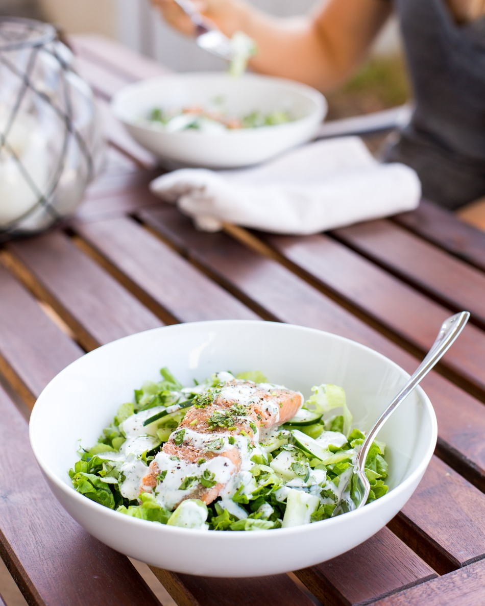 smoked_salmon_salad__citrus_yogurt_dressing-cilantro-lime
