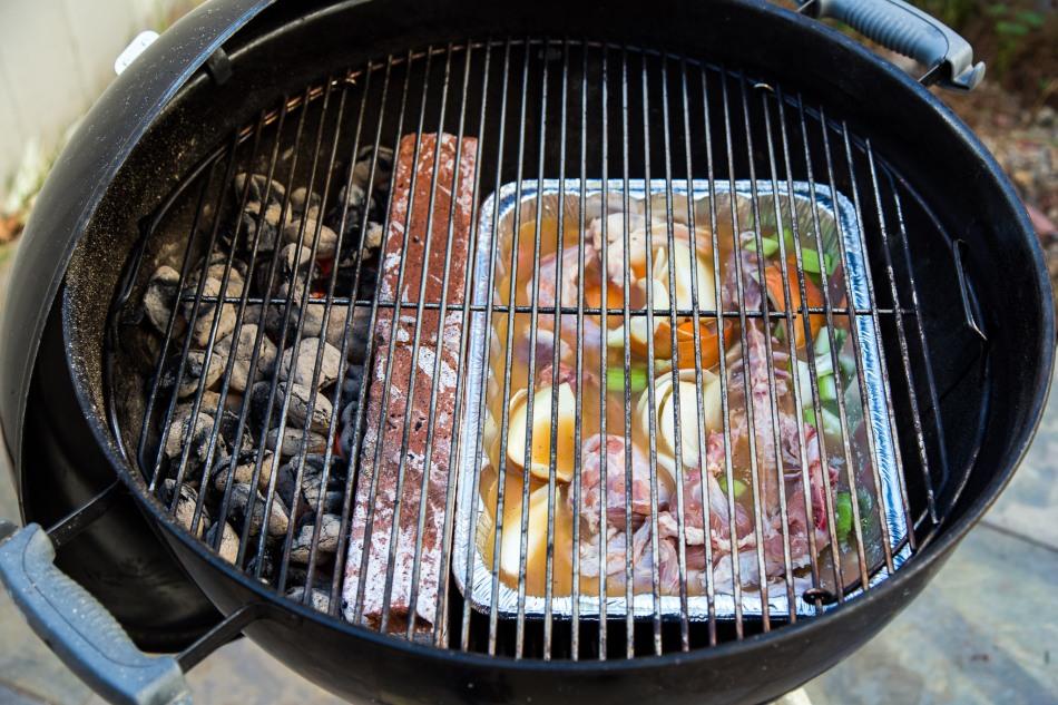 Smoked Turkey-1304.jpg