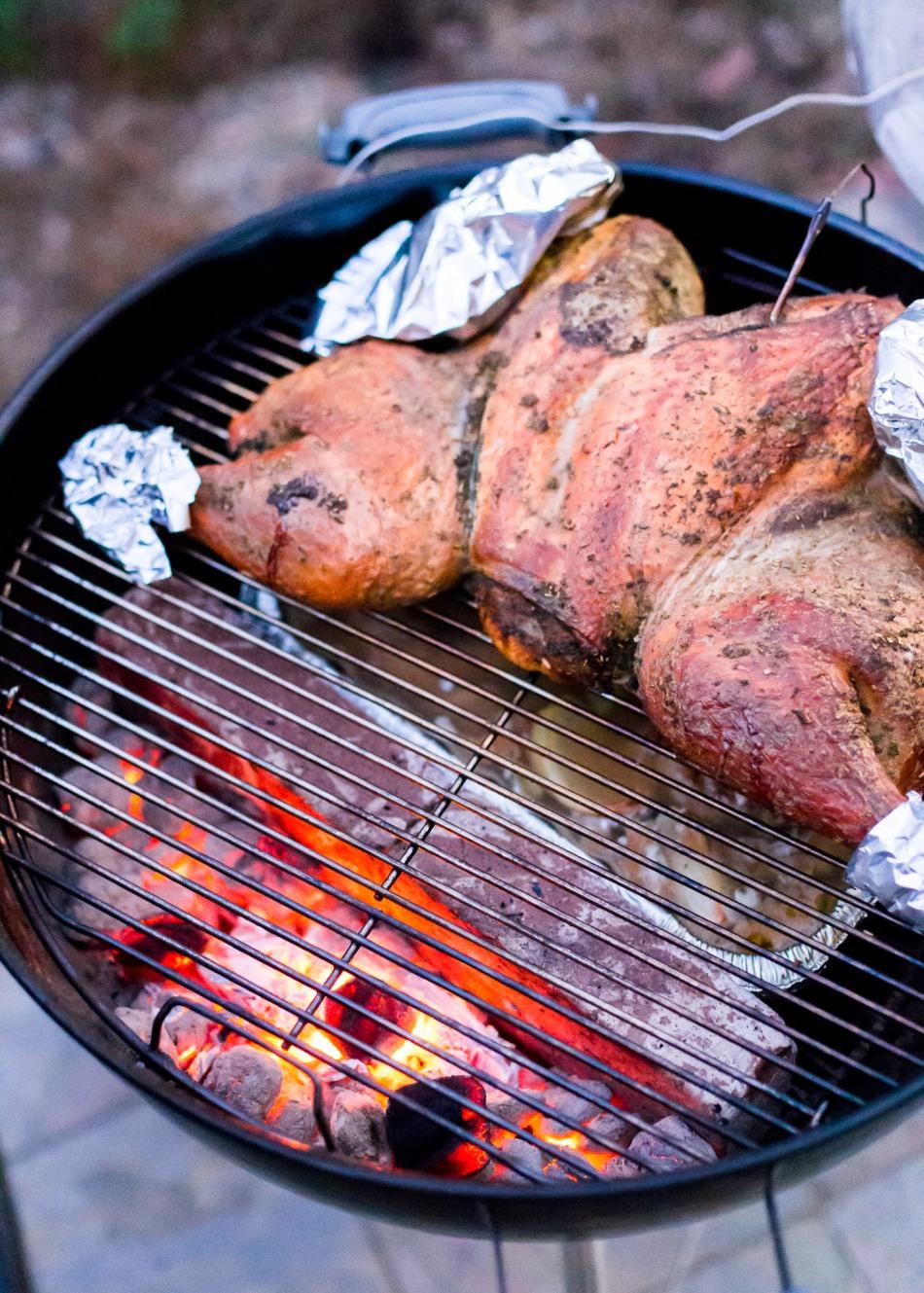 Smoked Turkey-1451.jpg
